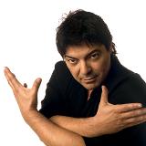 Антонио Каналес