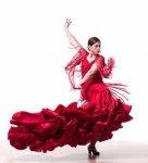 Классификация стилей испанского танца фламенко