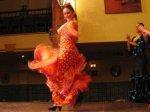 Современное фламенко